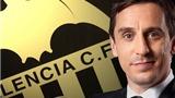 7 kế sách giúp Gary Neville giành điểm trước Barca