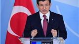 Thổ Nhĩ Kỳ dọa trừng phạt Nga, không để bất cứ ai sai khiến mình