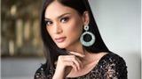 5 điều thú vị về tân Hoa hậu Hoàn vũ Pia Alonso Wurtzbach