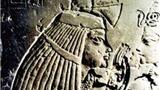 Vú nuôi có thể là chị gái của Pharaoh Tutankhamun