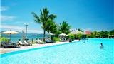 Diamond Bay Resort: Đến Nha Trang nghỉ dưỡng đỉnh cao giữa tuyệt tác kiến trúc