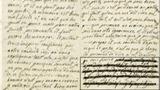 Giải mã bí ẩn cuộc tình 'ngoài luồng' của Vương hậu Pháp Marie Antoinette trước khi bị hành hình