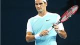 Roger Federer có người kế tục nhưng Serena Williams thì chưa