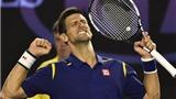 Federer lại thua Djokovic: Lịch sử đã sang trang từ lâu