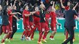 Những điều cần biết về Midtjylland, đối thủ của Man United ở Europa League