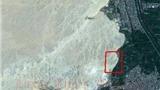 Ai Cập bất ngờ đào được lăng mộ 4.000 năm tuổi