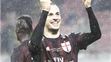 AC Milan 1-0 Torino: Hàng thủ chói sáng, Milan tiếp tục hồi sinh