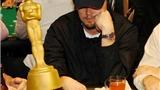 Leonardo DiCaprio giành giải Oscar: Được 'dựng chuyện thắng cược' 2 triệu USD