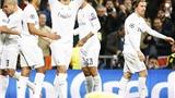 Real Madrid 2-0 Roma (chung cuộc 4-0): Ronaldo lại tỏa sáng, Real vào Tứ kết mùa thứ 6 liên tiếp
