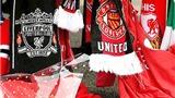 Tiêu điểm: Nếu Liverpool, Man United lỡ hẹn Champions League...