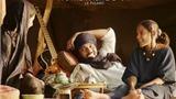 Chiếu phim đề cử Oscar 'Timbuktu': Cuộc sống dưới chế độ Hồi giáo hà khắc