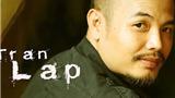 Thương tiếc nhạc sĩ Trần Lập