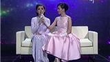 Live show 4 Vip Dance: Lâm Chi Khanh rời khỏi cuộc chơi vì chấn thương