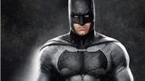 Ben Affleck tự tay viết kịch bản phim Batman