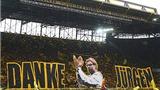 Juergen Klopp tái ngộ Dortmund: Sân nhà cho ai?