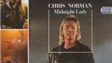 'Midnight Lady' - 'Người đàn bà' cứu vớt Chris Norman