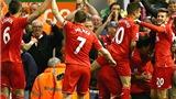 Liverpool: Khôn ngoan thì dồn sức ở Europa League