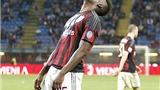 Milan sắp được chuyển giao cho tỷ phú Trung Quốc: Dù thế nào, cứ được bán đi là tốt