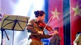 Tối nay, lần đầu tiên 'làm mới' các bài hát về Bác Hồ dành cho Violin, Opera và Rock