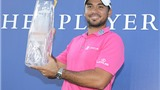 Jason Day vô địch The Player Championship: Xứng đáng số một thế giới