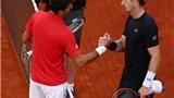Chung kết Roland Garros: Murray phải làm gì để đánh bại Djokovic?