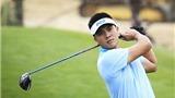 Golfer số 1 Việt Nam: 'FLC Quy Nhơn Golf Links là sân golf ven biển đúng nghĩa'