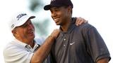 Cựu HLV của Tiger Woods đến Việt Nam