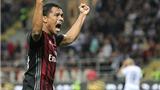 AC Milan: Nếu Bacca cũng ra đi...