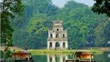 VIDEO: Hà Nội quyết định đặt ga tàu điện ngầm ở gần Hồ Gươm