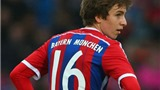 CEO Bayern Munich 'tố' các CLB Premier League bóc lột trẻ em
