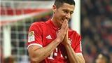 20h30 ngày 29/10, Augsburg – Bayern: Giải tỏa nào, Lewandowski!