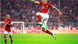 21h30, 05/11, sân Allianz, Bayern – Hoffenheim: Chặn đứng hiện tượng