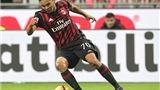 21h00, 06/11: Palermo – AC Milan: Khi Carlos Bacca là vấn đề