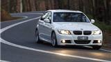 BMW Australia bị yêu cầu hoàn trả 55 triệu USD cho khách hàng