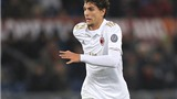 00h00 ngày 18/12, AC Milan – Atalanta: Chặn đứng hiện tượng?