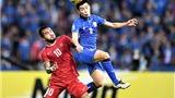 Thái Lan vô địch AFF Cup vì đá bóng kiểu tận hưởng