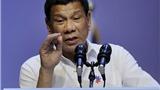 Philippines khẳng định 'sự tôn trọng triệt để và vững chắc đối với phán quyết lịch sử của PCA'