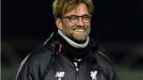 Vì sao Juergen Klopp còn 'đặc biệt' hơn cả Mourinho, Guardiola?