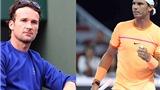 Vì sao Rafael Nadal hợp tác với Carlos Moya?