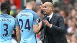 John Stones: Quá khứ của Everton, tương lai của Guardiola