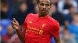 Liverpool có thể bị trừ điểm nếu tiếp tục sử dụng hậu vệ từ chối nghĩa vụ quốc gia