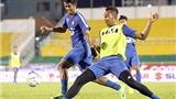 U23 Việt Nam: Đơn giản đây chỉ là trận giao hữu!