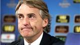 Tương lai của Milan sẽ là Mancini?
