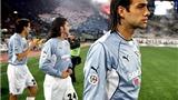 Đối thoại Alessandro Nesta: 'Tới Milan là số phận của tôi'