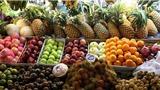 Bài học đưa thương hiệu nông sản Thái Lan ra thế giới