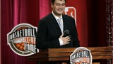 Yao Ming trở thành tân chủ tịch CBA