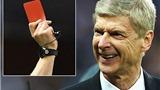Arsenal sẽ vô địch Premier League nếu chỉ thi đấu... với 10 người