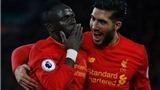 ĐIỂM NHẤN Liverpool 3-1 Arsenal: Wenger đã 'tự sát'. Liverpool đá trận lớn tuyệt hay