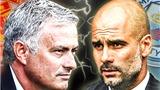 Mourinho có hay hơn Guardiola?