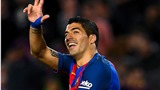 Barca muốn đi tiếp, Luis Suarez phải hiệu quả hơn nữa